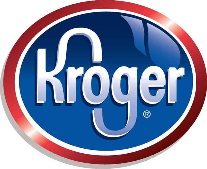 Kroger_Logo_3D_000