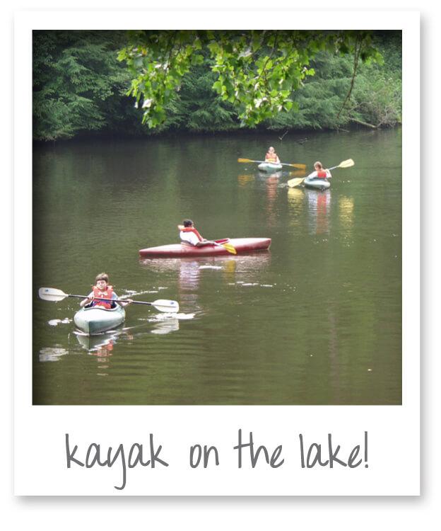 Pic_KayakOnTheLake