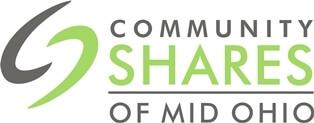 communityshares