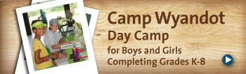 day_camp_web_2