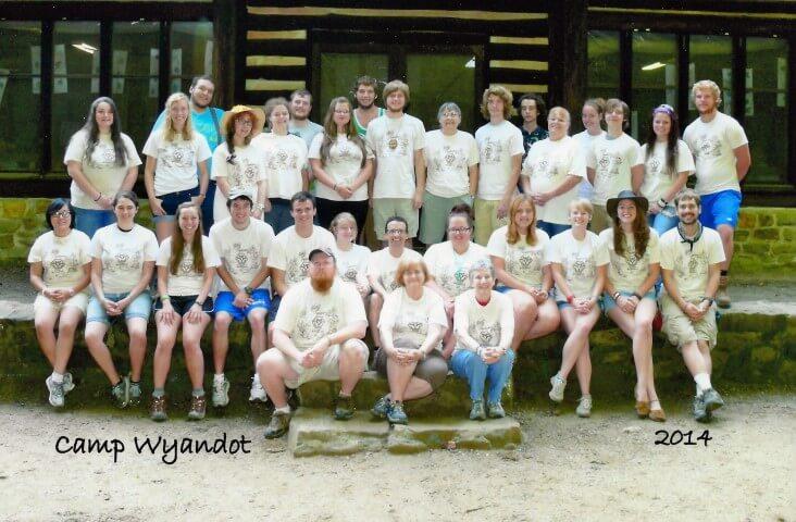 2014 Wyandot Staff (2) (Small)
