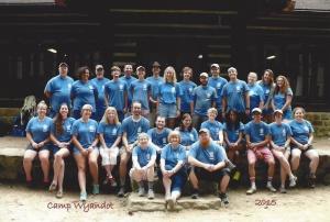 Staff2015