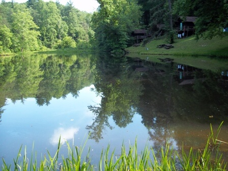 Precamp lake small(8)