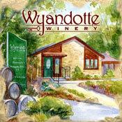 Wyandotte Winery Gift Card